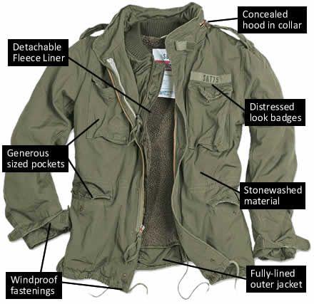 IMG] | Men's coats and jackets | Pinterest