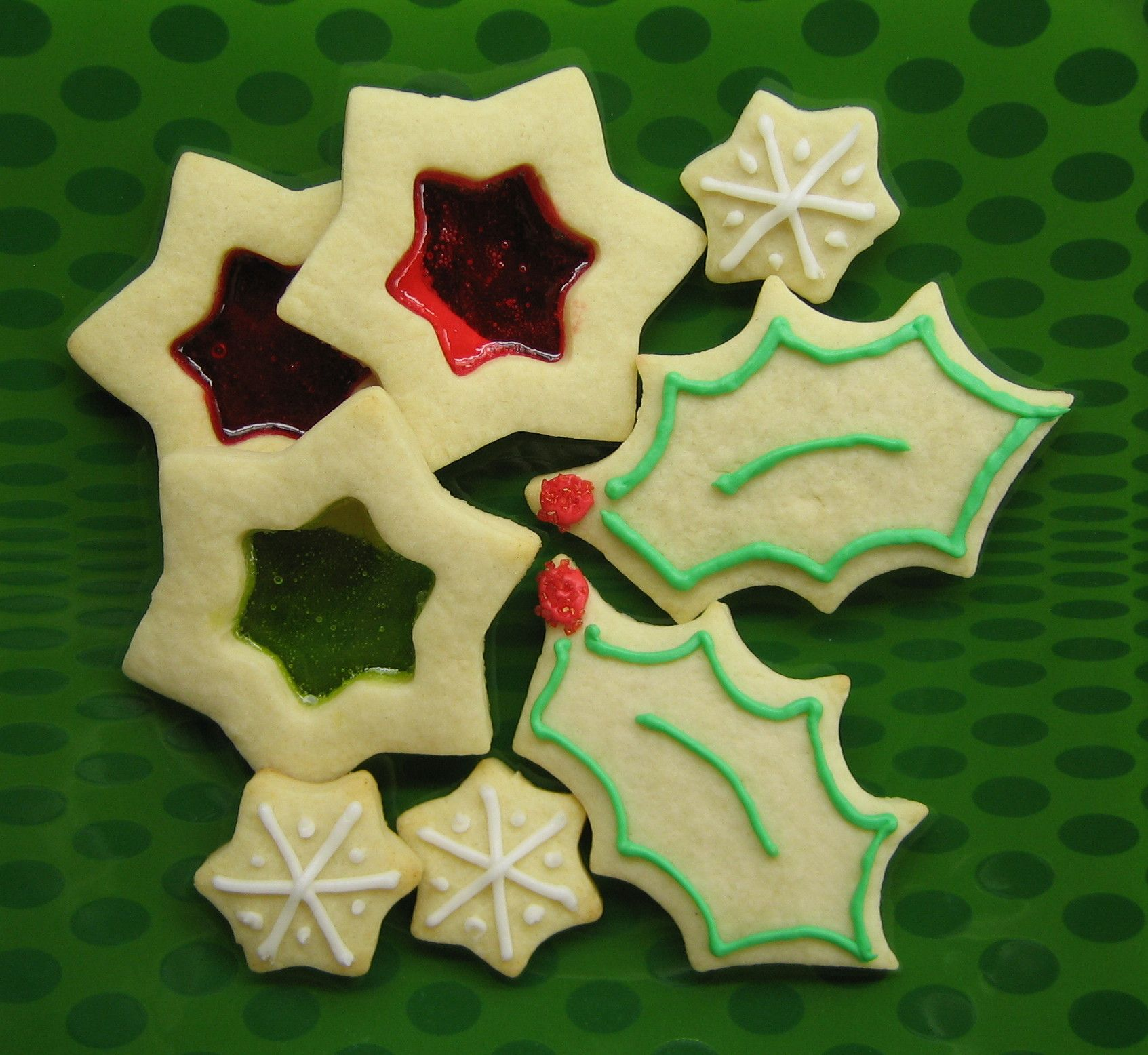 christmas cookies FileChristmas Cookies2.jpg