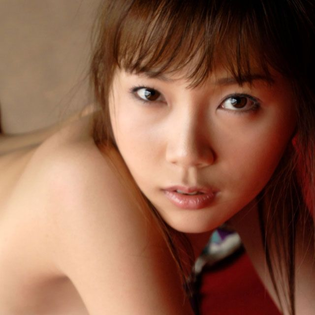 gwynedd single asian girls Collection japanese models, asian babes, jav idols photo galleries.