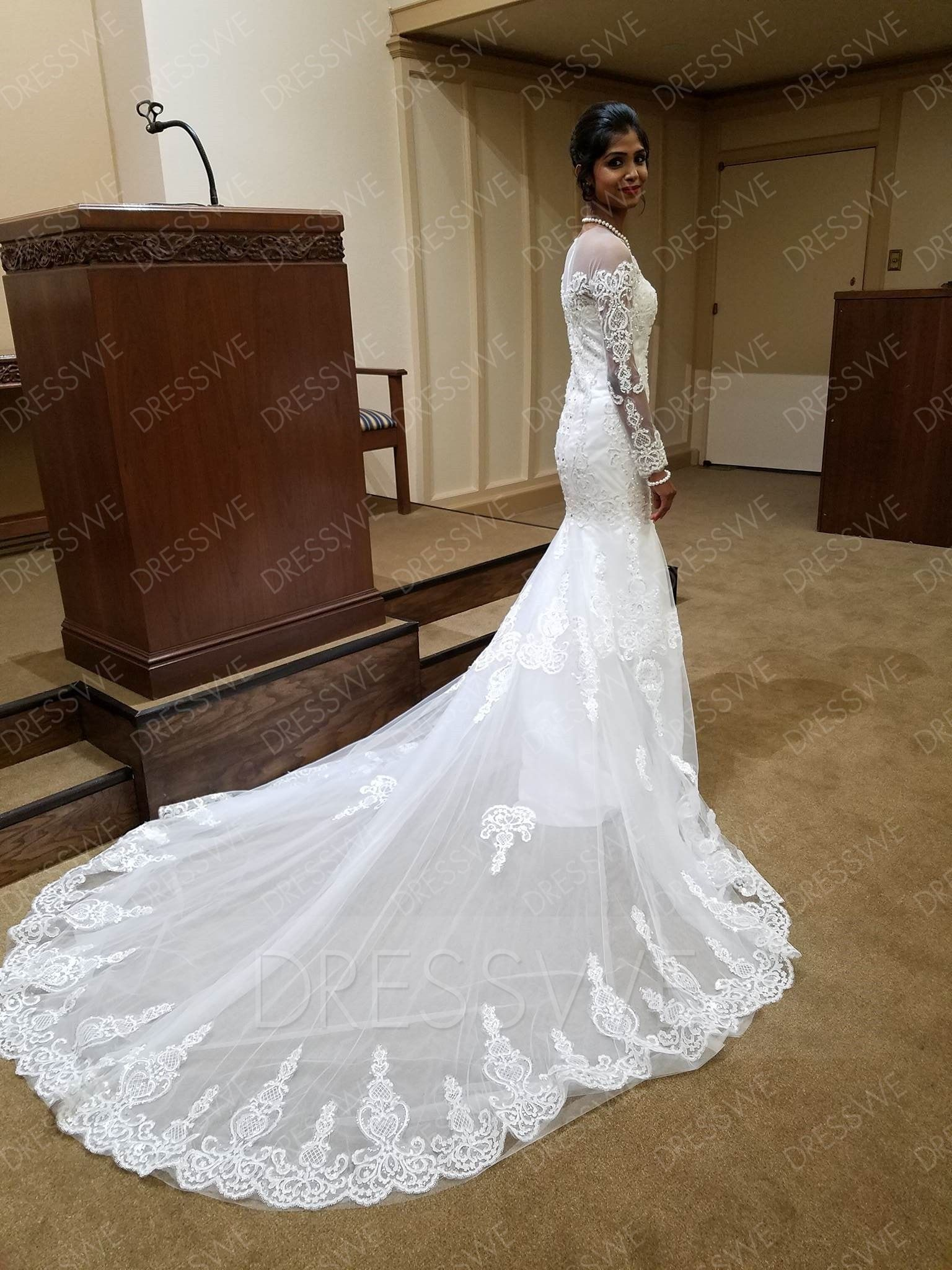 Best Selling Cheap Wedding Dresses Sexy Modest Under 200 For Sale Online