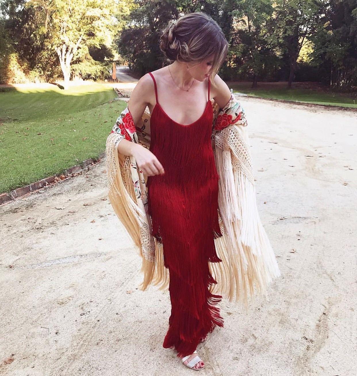 Pin On Wedding Guest Dresses [ 1308 x 1242 Pixel ]