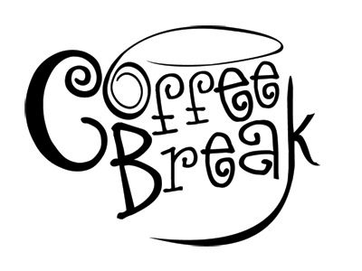 Untitled Document Clip Art Company Names Need Coffee