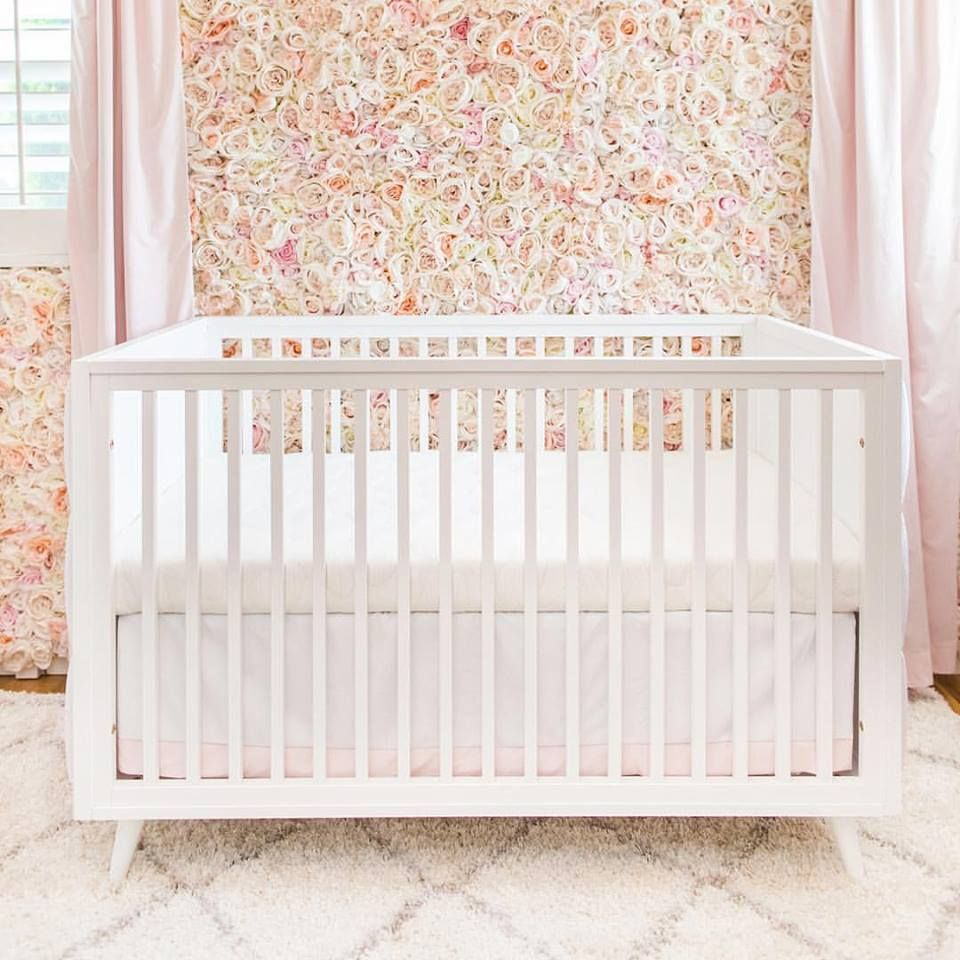 for homeynice using baby decorating crib exotic romina cribs lovely ideas furniture