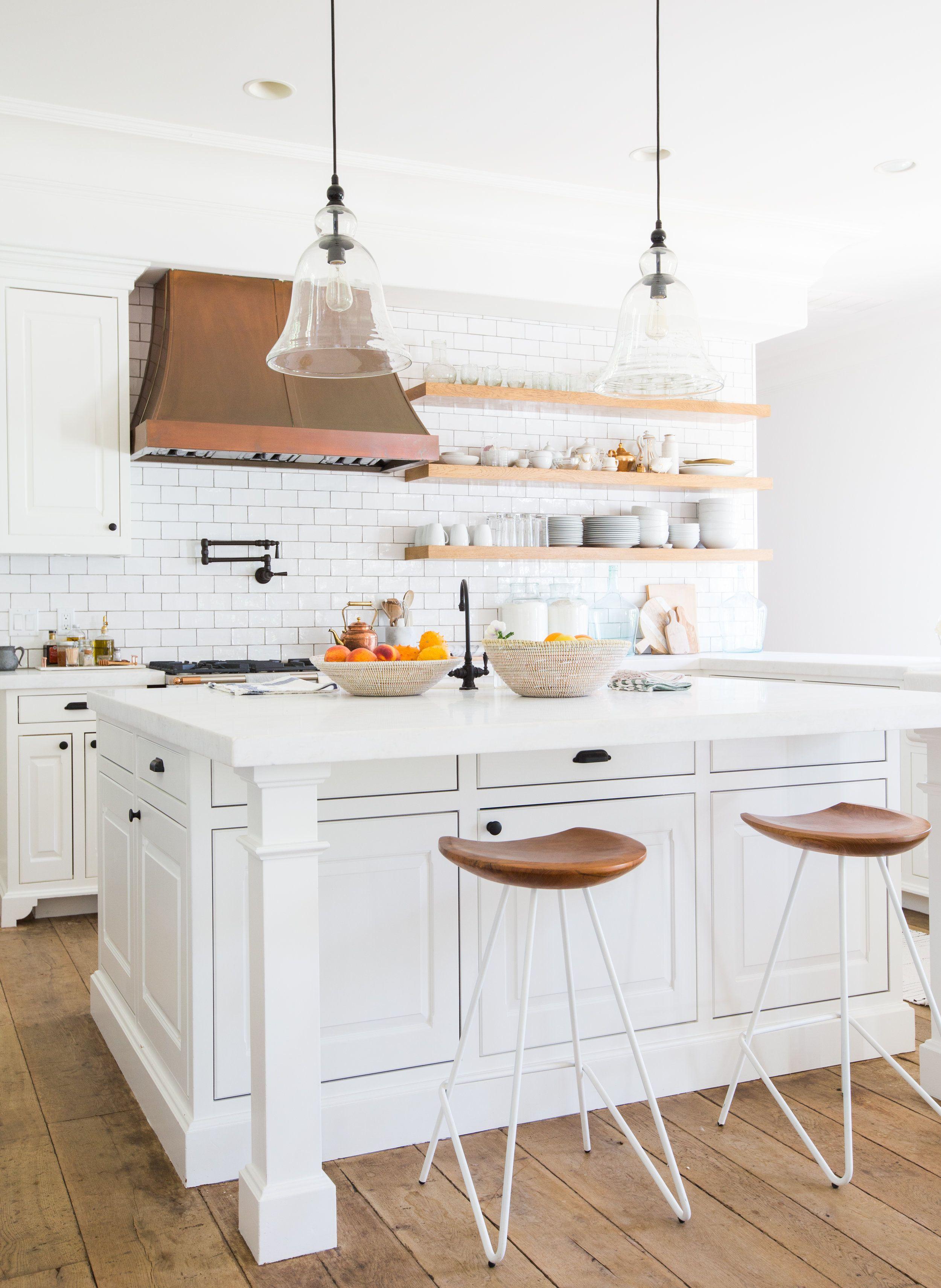 Pin by alison travels on kitchen pinterest kitchen cabinet
