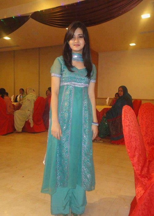 Here you can find beautiful Islamabad girls yahoo ids