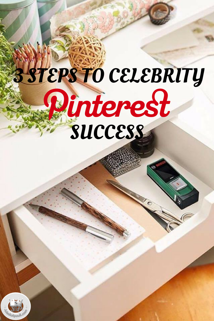 Celebrity Pinterest Success, Celebrity Pinterest profile, Pinterest, Pinterest Consultant, pinterest expert, social media consultant, social media marketing, Tim Ferris, Julie Syl's Pinterest Tips, Re-PIN if You Like