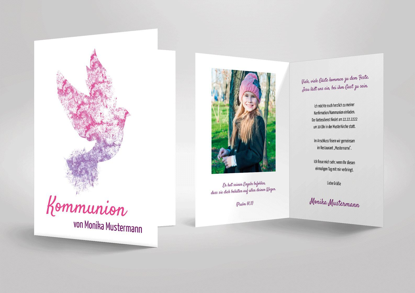 Einladungskarten Selber Drucken Kostenlos : Einladungskarten  Kindergeburtstag Selber Drucken Kostenlos Online Einladungskarten Online  Einladungskarten