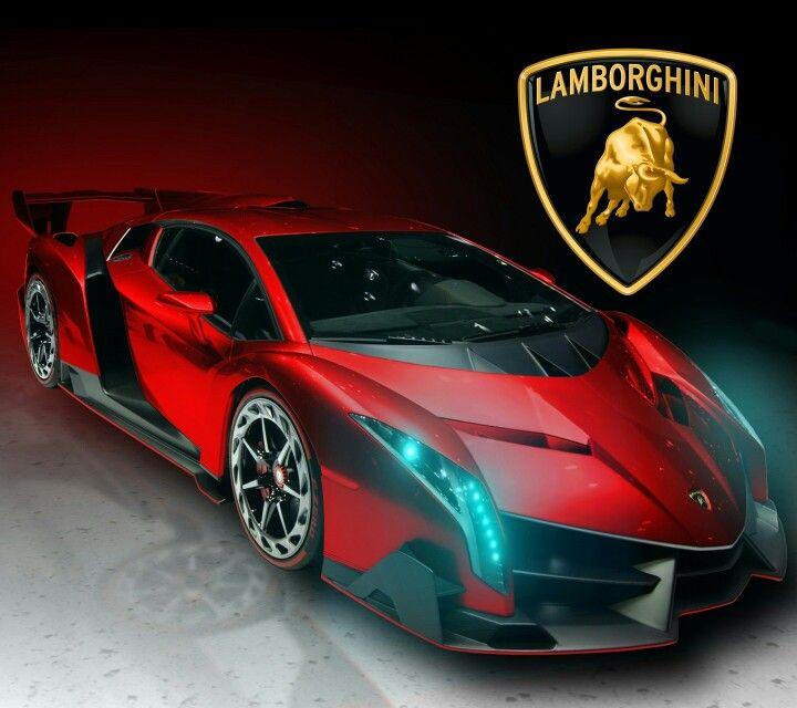 lamborghini veneno exotic dream cars pinterest italien et voitures. Black Bedroom Furniture Sets. Home Design Ideas