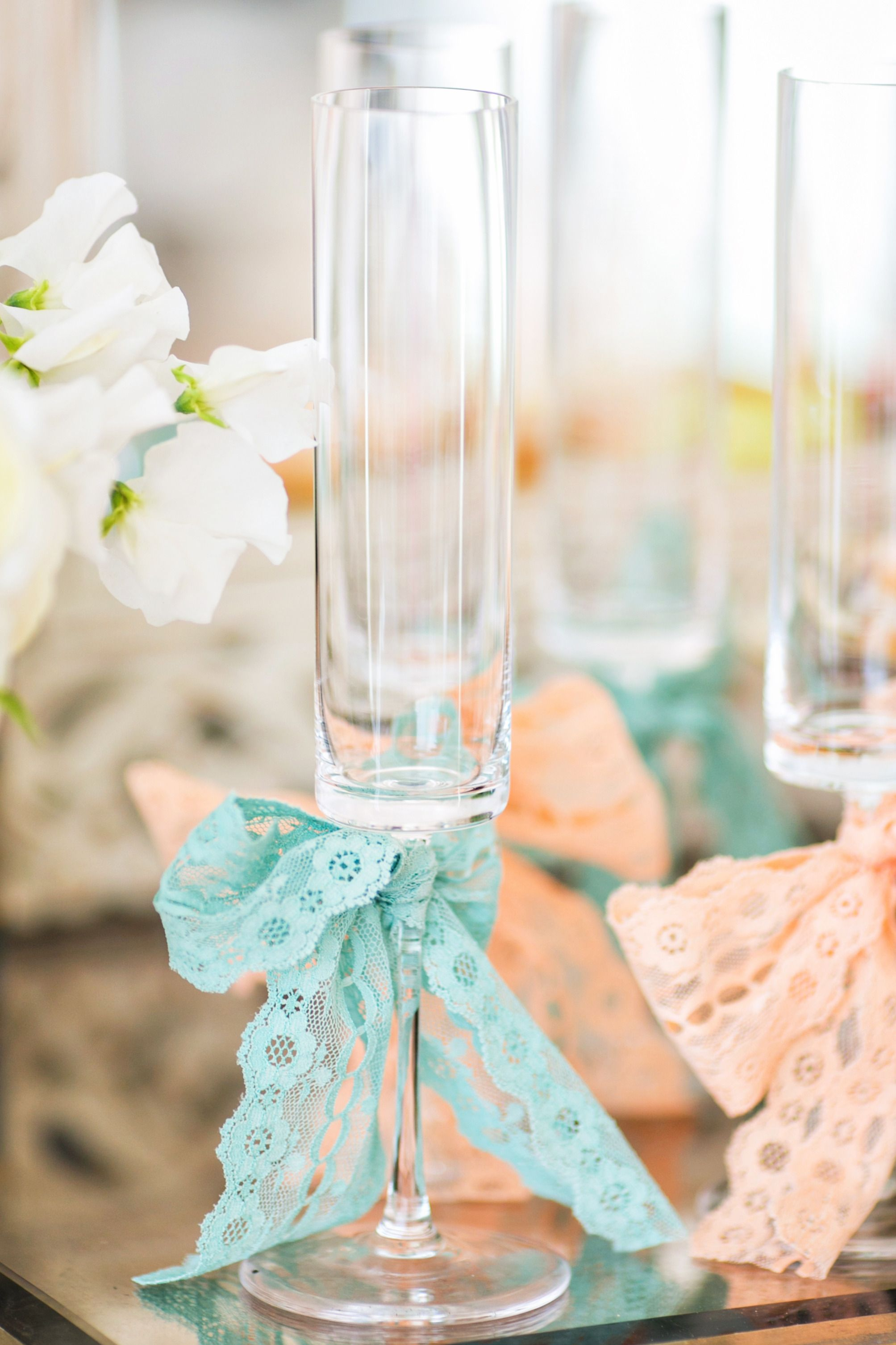 weddings decorations ideas boudoir bridal shower inspiration shower inspiration 1227