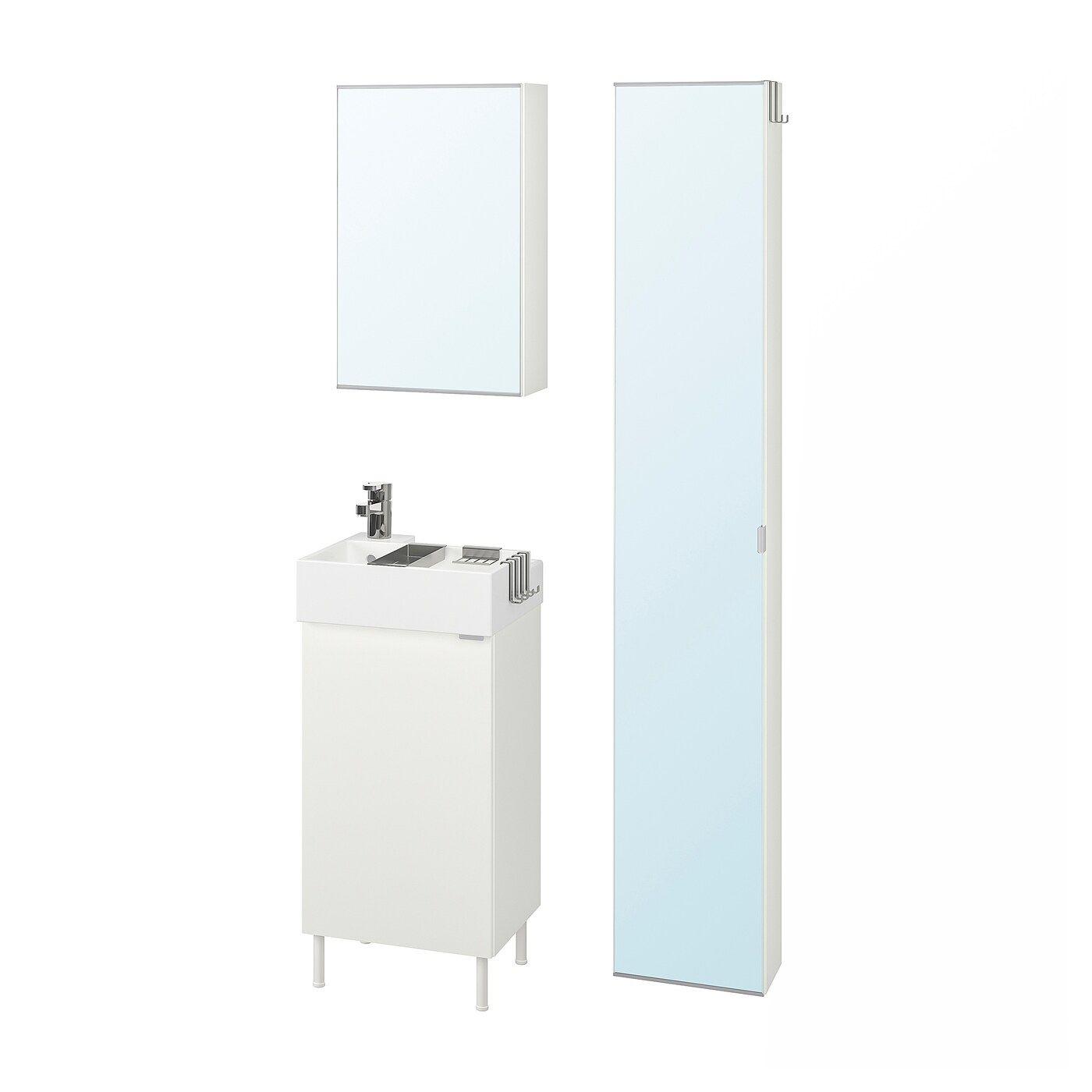 Bathroom Furniture Sets (FB.10) in 10  Ikea bathroom
