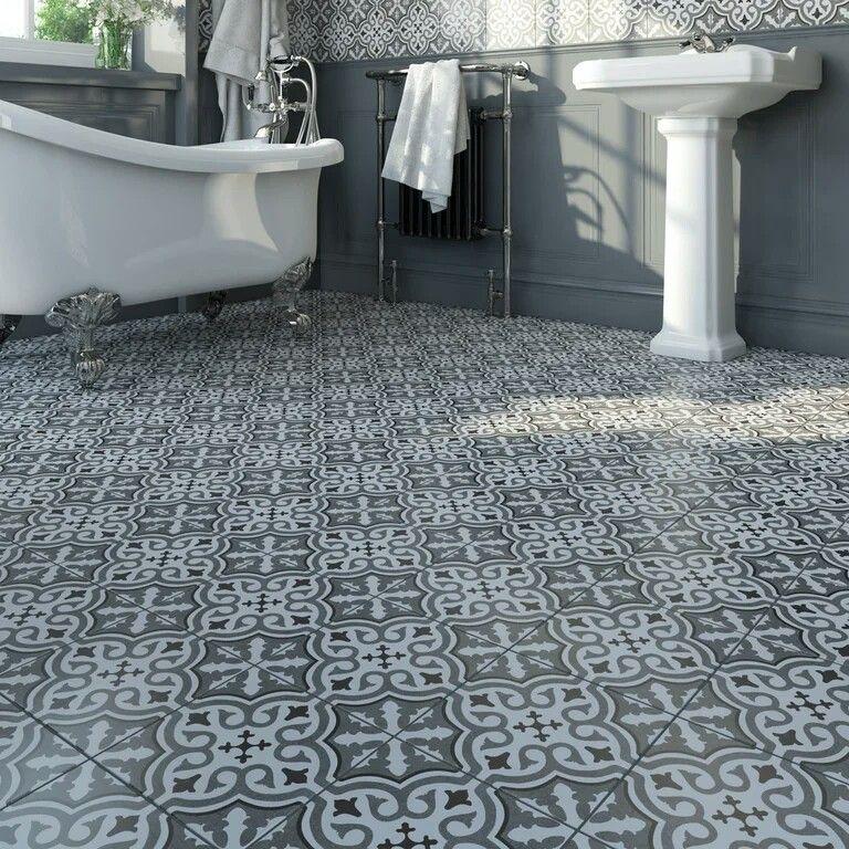 Tile Floor Wall And Tiles, Is Ceramic Tile Ok For Bathroom Floor