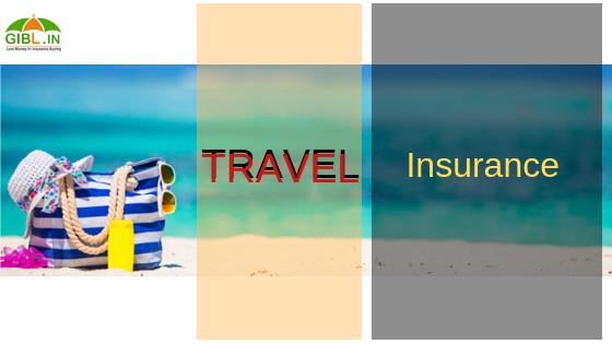 Advantages of Having Bajaj Allianz Travel_Insurance