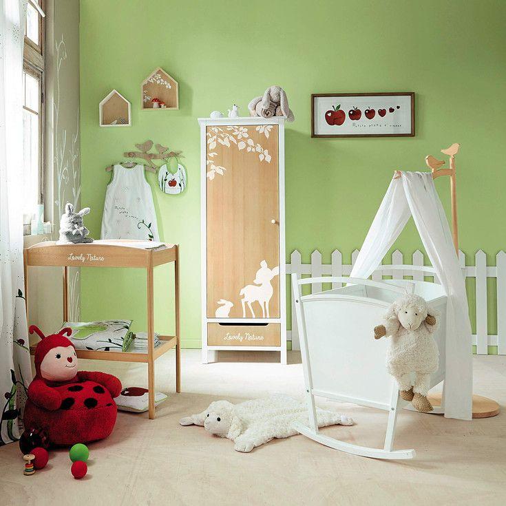 maisons du monde salle de jeux enfants tapis enfant. Black Bedroom Furniture Sets. Home Design Ideas