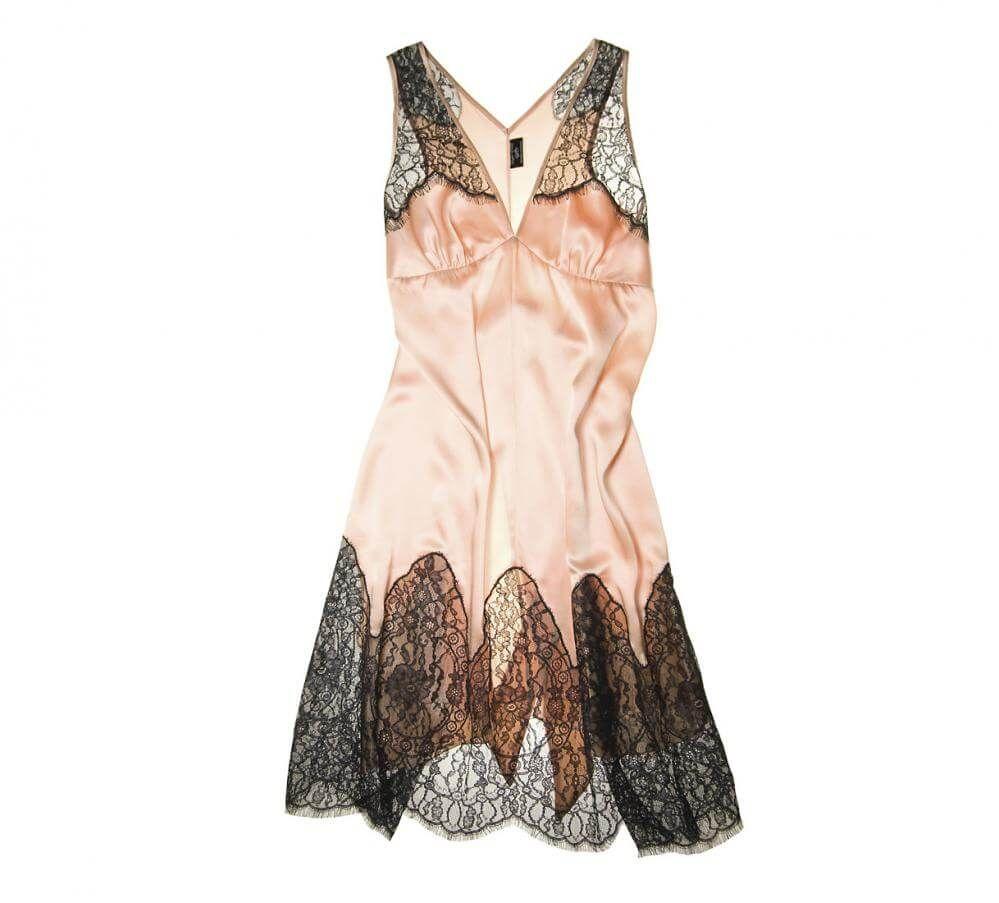 ff7ba8d01 15 Great Gatsby lingerie