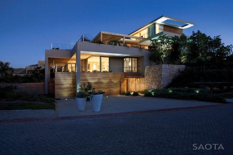 Plett 6541 2 Residence by SAOTA | HomeDSGN, una fuente diaria de inspiración y nuevas ideas sobre el diseño de interiores y decoración del hogar.