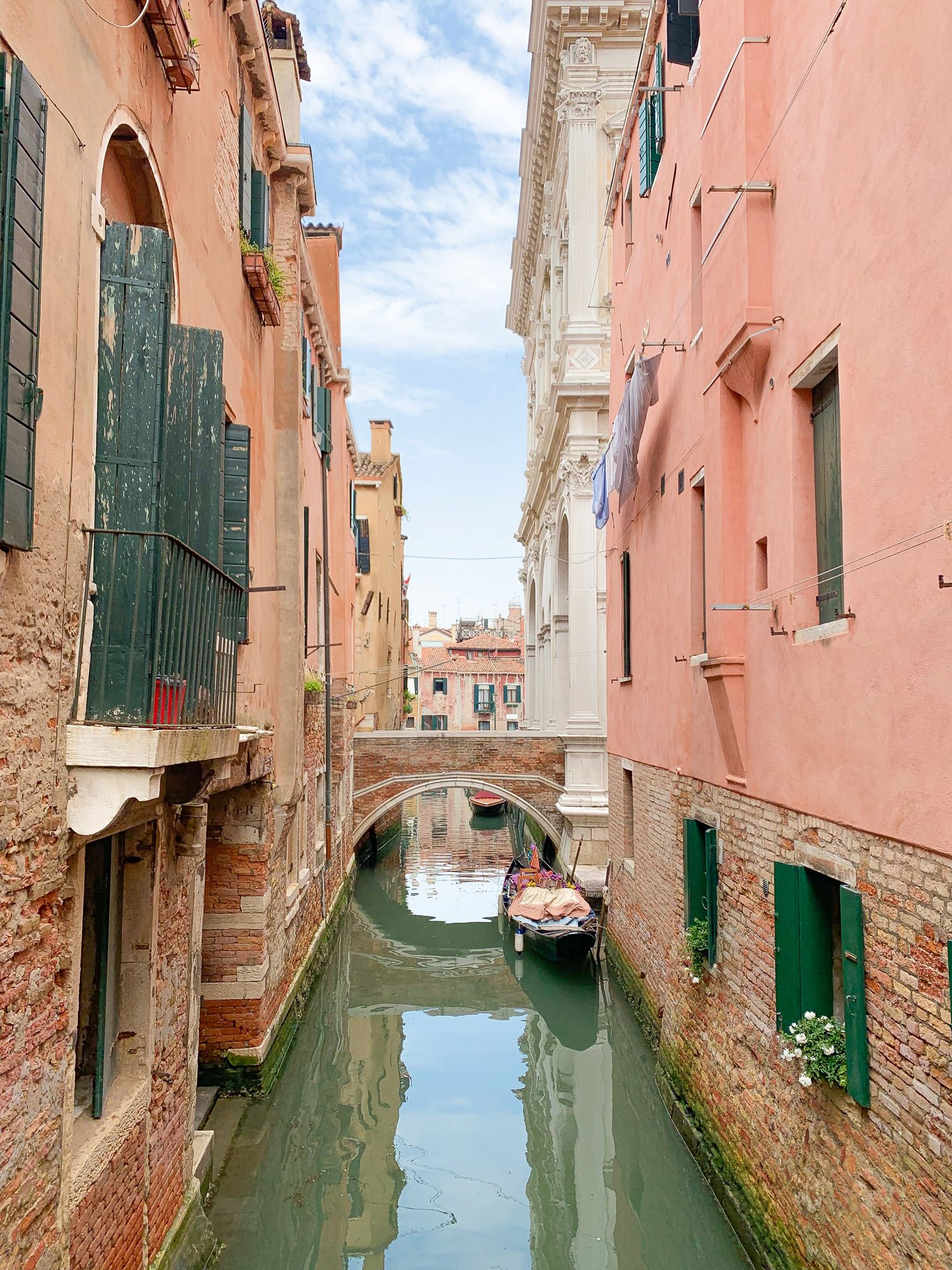 Photo of Venice Italy Travel Guide – Glitter & Gingham