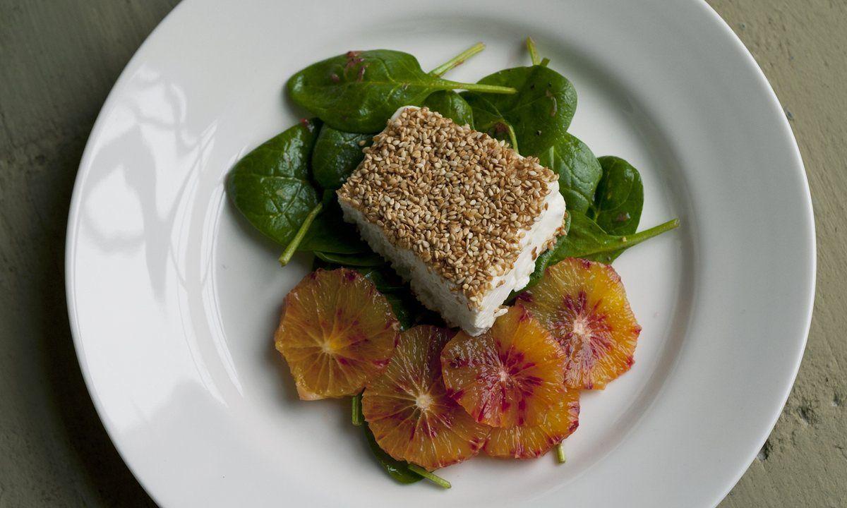 Nigel slaters five vegetarian recipes life and style the nigel slaters five vegetarian recipes life and style the guardian forumfinder Images