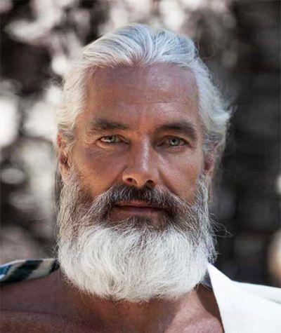 Men's health cortes de pelo