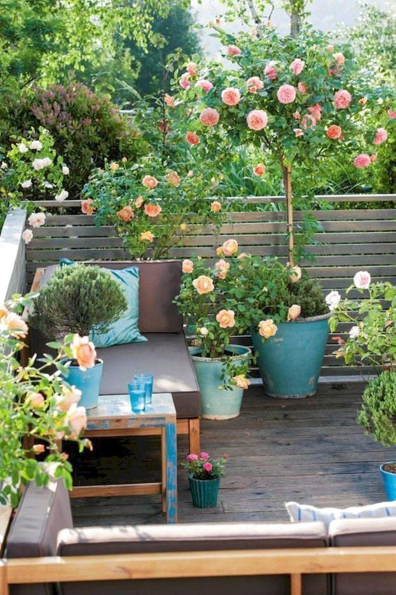"""✔53 Beautiful Flower Garden Design Ideas #FlowerGarden #GardenDesign #GardenIdeas """""""""""""""""""""""""""""""""""""""""""""""""""""""""""""""""""""""" Garden"""