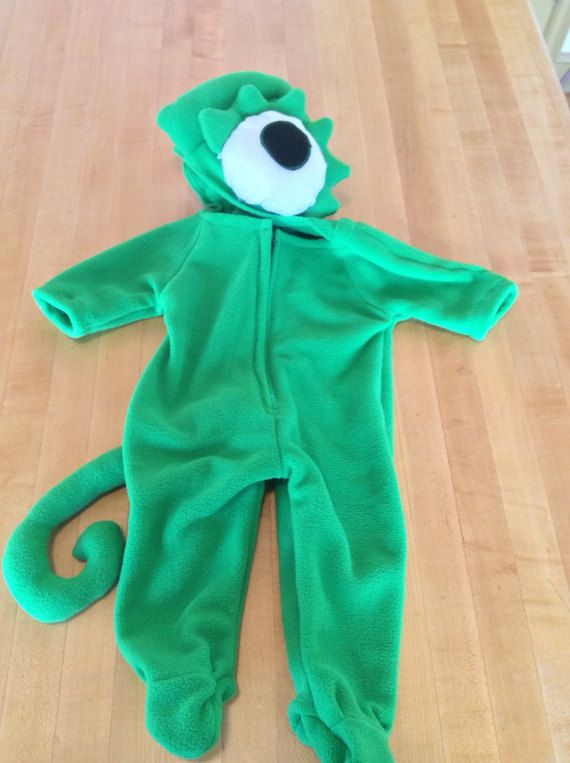 Pin By Miranda Hankis Smith On Halloween Lizard Costume Chameleon Lizard Chameleon Costume