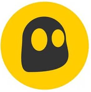 CyberGhost VPN V7 0 0 1 Premium APK Mod Free Download