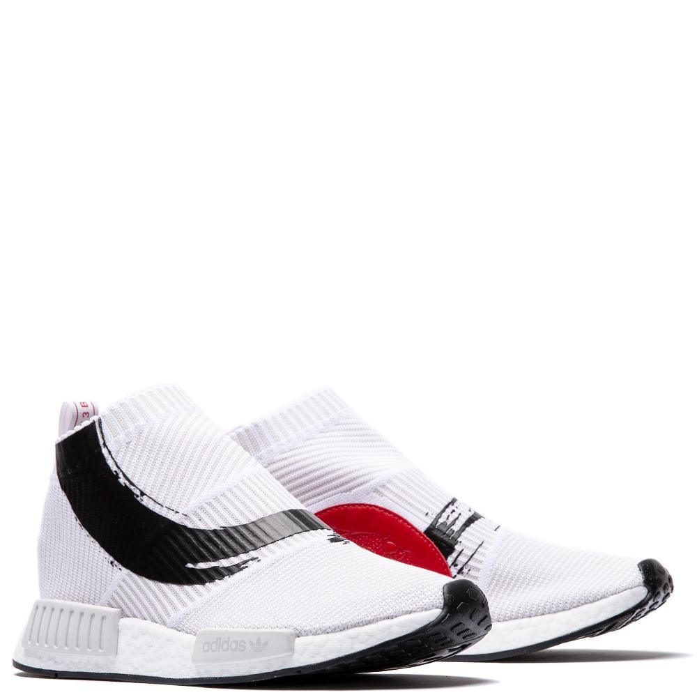 adidas energy nmd cs1 pk enso white