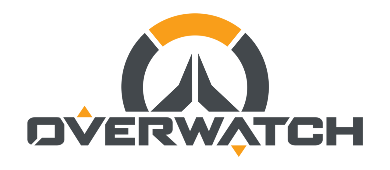 Image result for overwatch logo