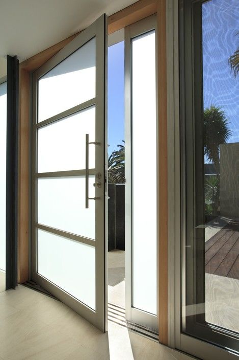 Entry Door - Donalco Windows Pty Ltd Metal Manufacturers Brookvale NSW 2100 & Entry Door - Donalco Windows Pty Ltd Metal Manufacturers Brookvale ...
