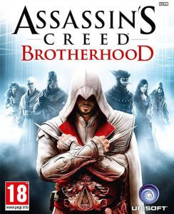 assassins creed chronicles india ocean of games