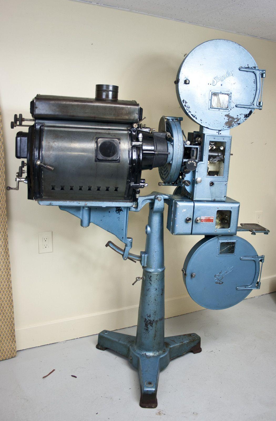 1930's Century Model