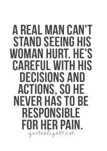 rigtige mænd citater Rigtige mænd citater rigtige mænd citater