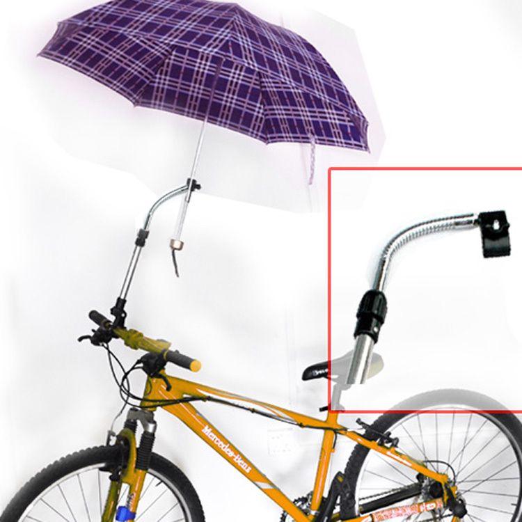 Кофр на велосипед своими руками