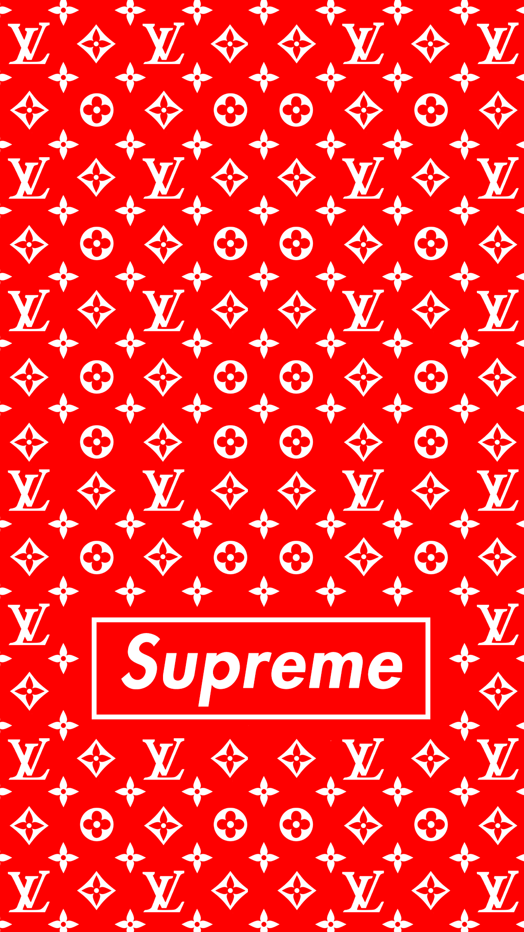 70+ Supreme Wallpapers in 4K AllHDWallpapers