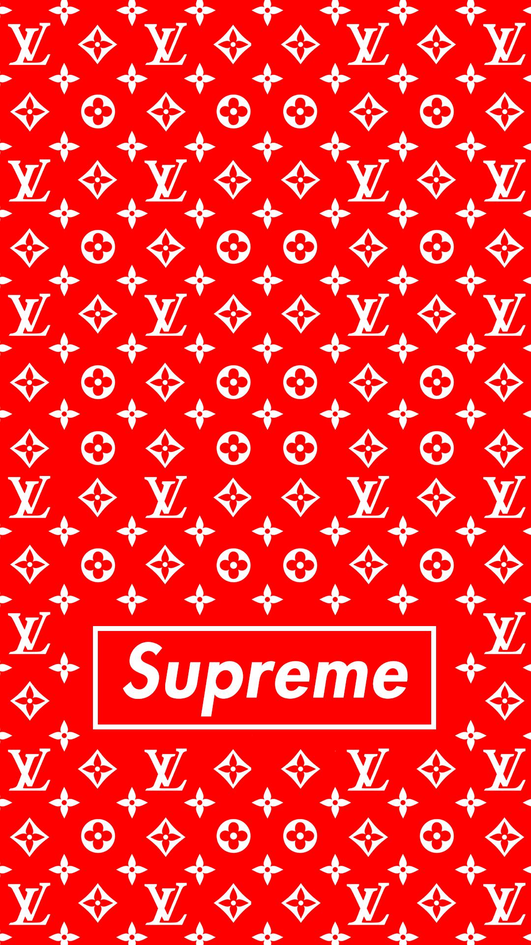 70 Supreme Wallpapers In 4k Allhdwallpapers Supreme Wallpaper Supreme Iphone Wallpaper Louis Vuitton Iphone Wallpaper