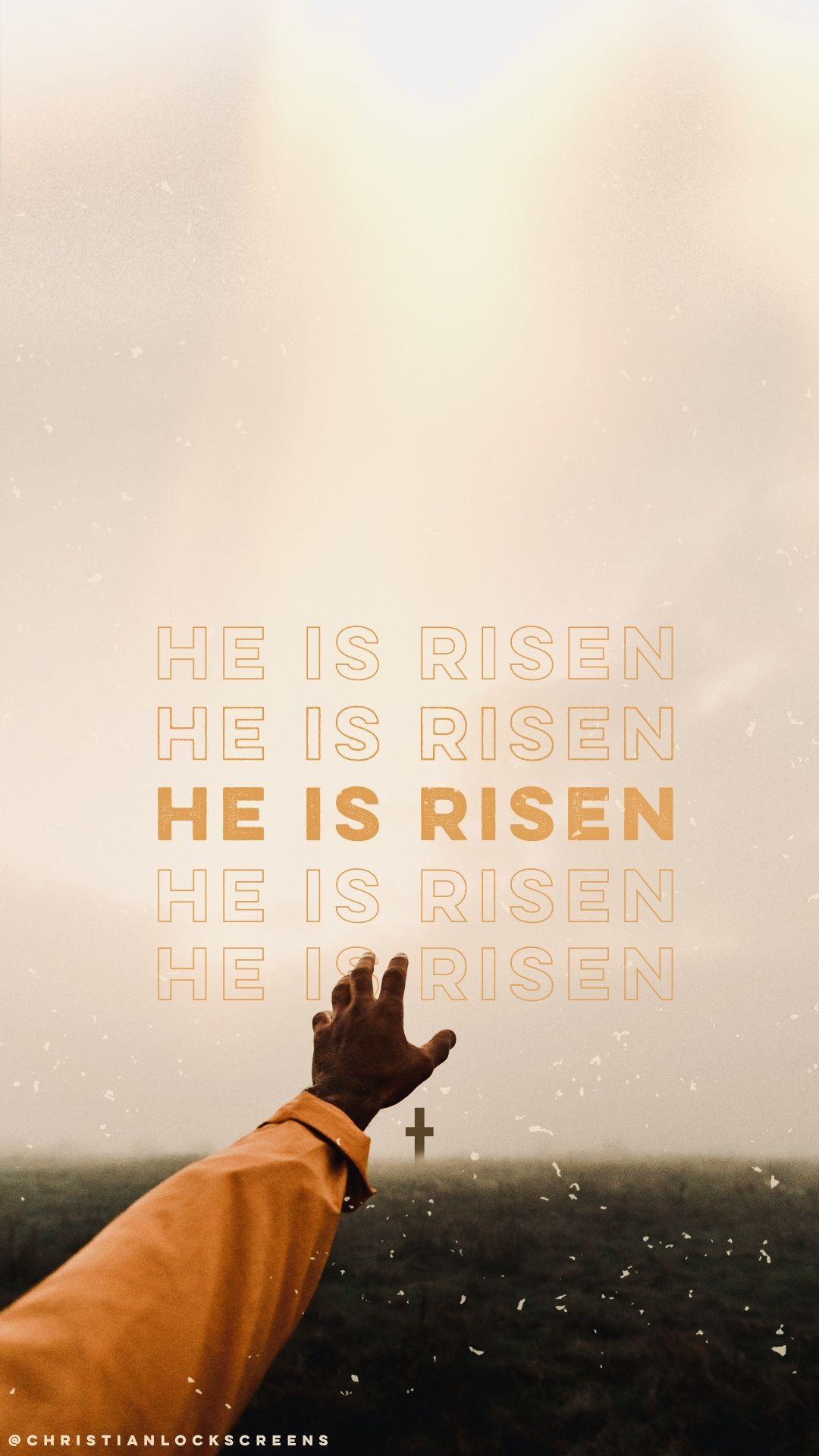 Christian Wallpaper Christian Wallpaper Easter Design Wallpaper