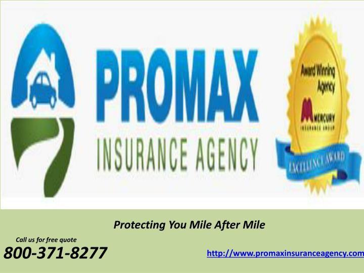 Cheap Auto Insurance In California Auto Insurance Quotes Car