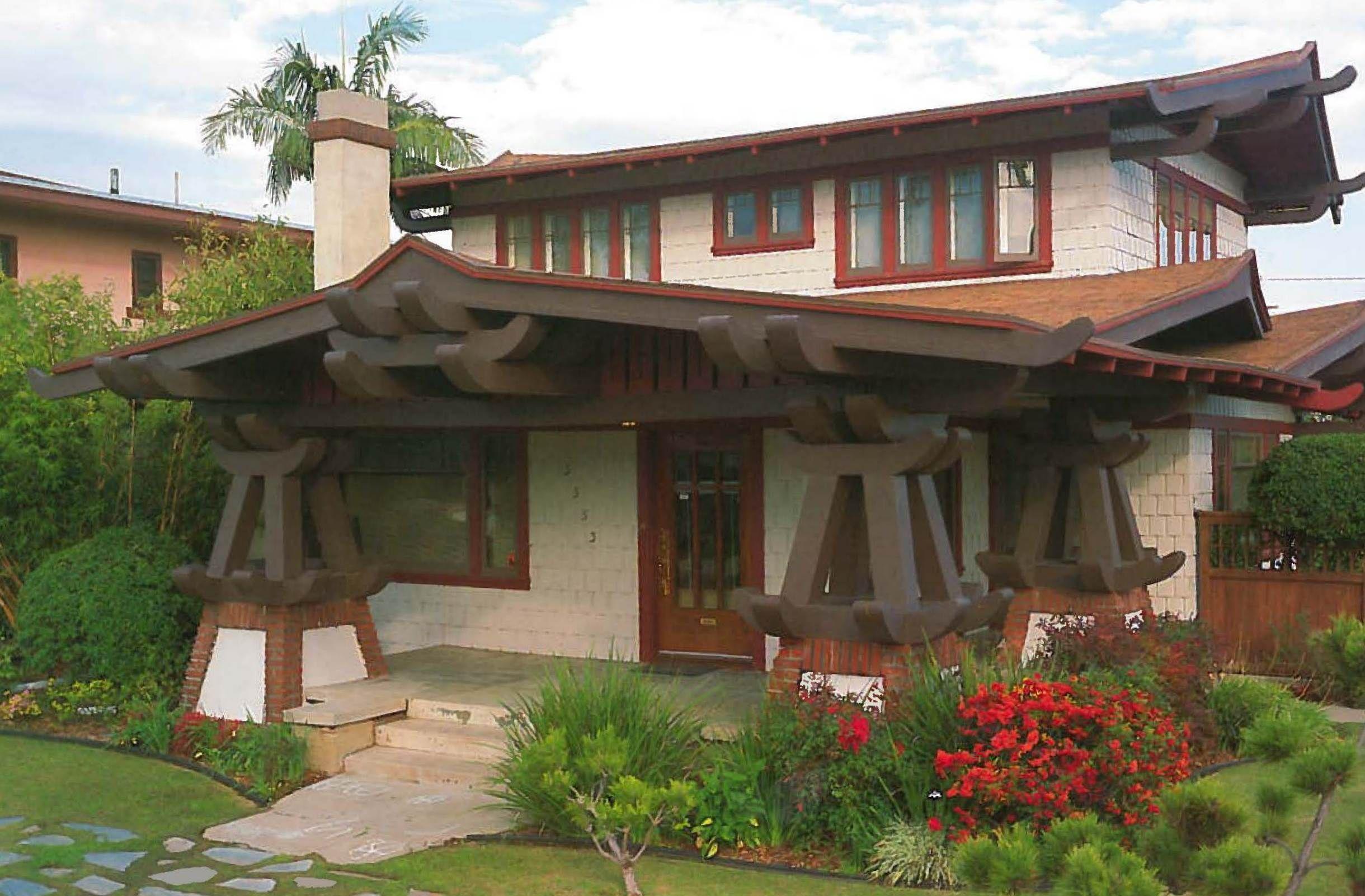 on pinterest bungalows - photo #1
