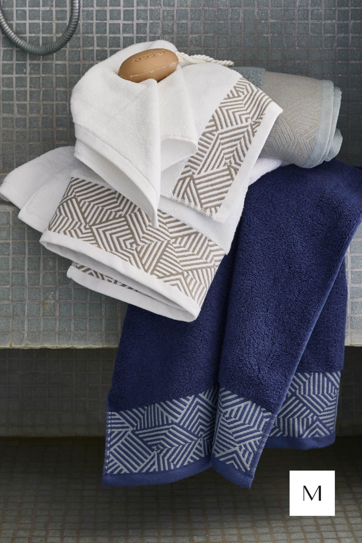43++ Epaisseur serviette de bain inspirations