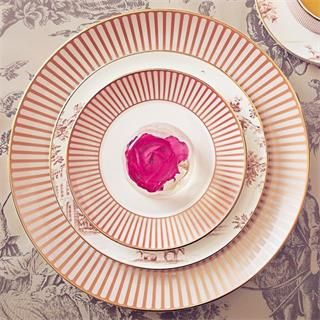 Palladian - Create Your Own Set & Wedgwood Palladian Collection Dinnerware | TABLETOP | Pinterest ...