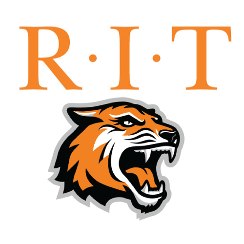 Bc Hockey Vs Rit Game Thread Rochester Institute Of Technology Hockey Experiential Learning