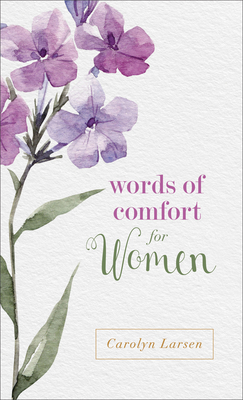 The womans comfort book pdf