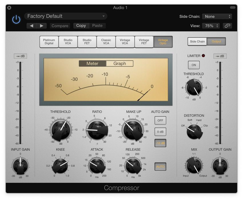 Home Mastering 101 How to Make Mixes Louder, Clearer, and