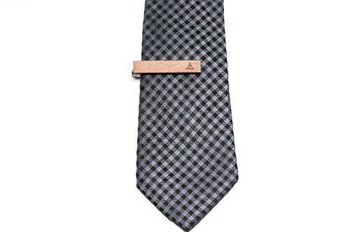 Cravate Mince - Ombrée Lightblue Nailheads Sur Cran De Soie Violet Nervuré padyp