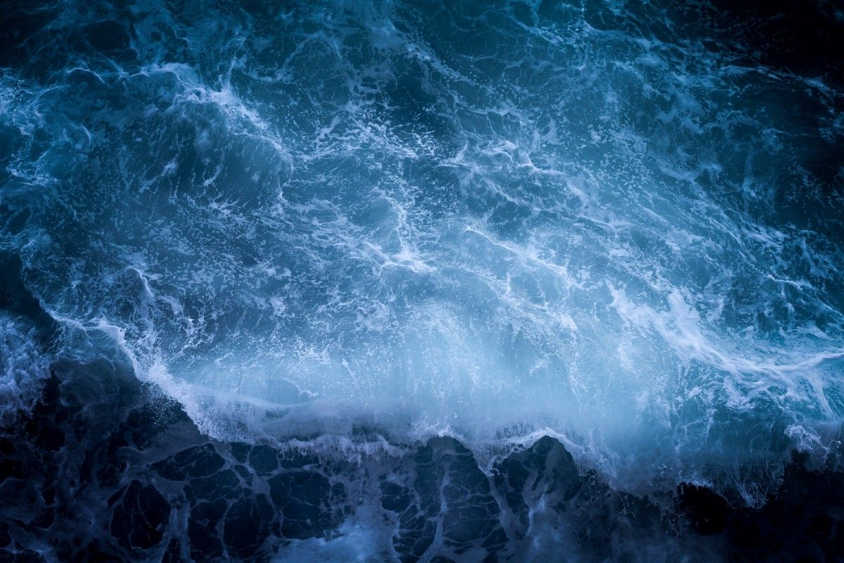 Life Lessons Love Ocean Images Ocean Waves Waves