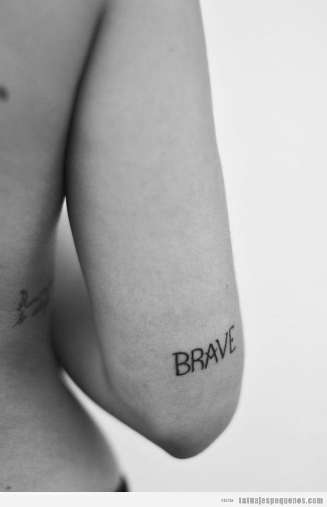 Ideas De Tatuajes Pequenos Para Chicos Y Chicas Tatuajes Pequenos Para Chicos Ideas De Tatuaje Pequeno Tatuajes
