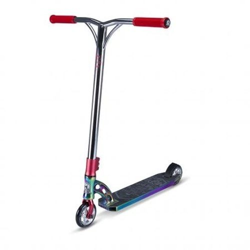 Use Coupon Code Pinterest At Checkout To Receive An Additional 10 Off The Madd Gear Mgp Vx7 Team Limited Edition Complete At Https Stunt Scooter Scooter Teams