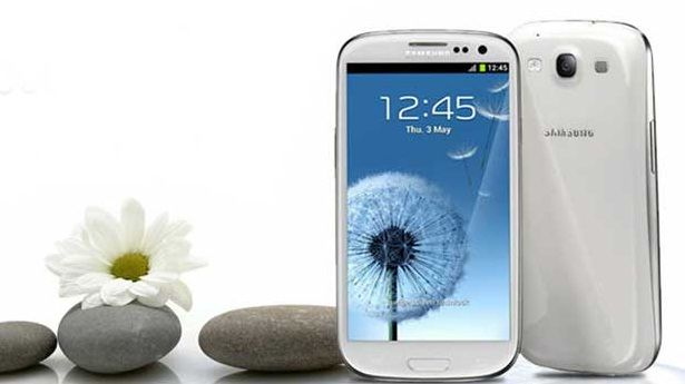 Update Galaxy S3 I9300 To Android 4 4 2 Kitkat Via Fusion Boeffla