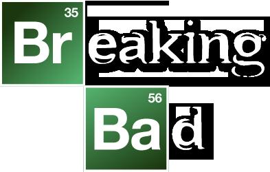 Home Breaking Bad Element Finder Breaking Bad Blog Bad