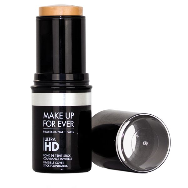 Make Up For Ever, highly rated hd coverstick foundation