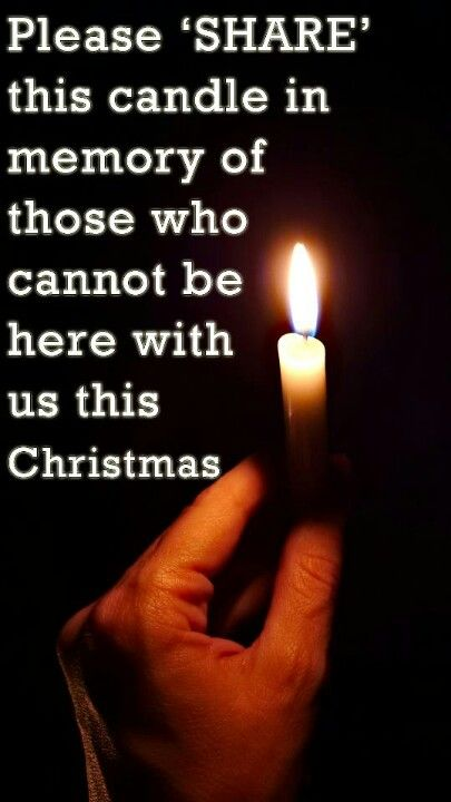 In Loving Memory of Dad,Mom,Uncle Jack ,Vi,Albina,best buddies Pirjo& recently Yvonne,Love ...